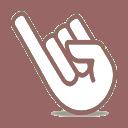 mobile iddaa siteleri